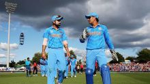 ICC Champions Trophy 2017: Probable Indian Squad