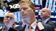 Stock market news: October 28, 2019