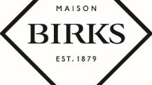 Birks launches u·plan in Canada