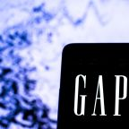 What Gap's earnings miss reveals about our economy