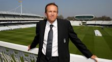 On this day in 2009: Andy Flower appointed England team director