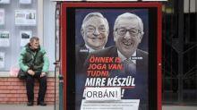 Giorno del giudizio per Orban, Ppe vota su espulsione suo partito
