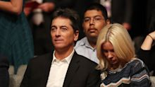 Scott Baio took 5 polygraph tests to refute Nicole Eggert's claims of sexual assault