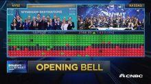 Opening Bell, June 5, 2018