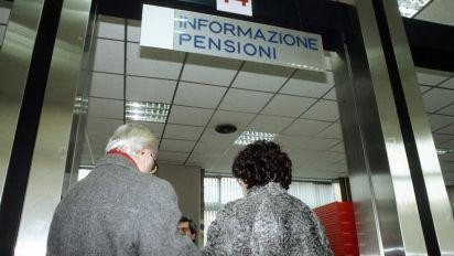 L'Ocse all'Italia: rivedere quota 100