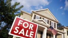 Home price growth decelerating to its slowest pace since 2015