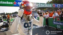 GALERIA: Com vitória no GP da Itália, Gasly se torna 109º piloto a vencer provas na F1; veja lista completa