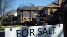 Realtors lack access to TREB sales data despite promise to make it available