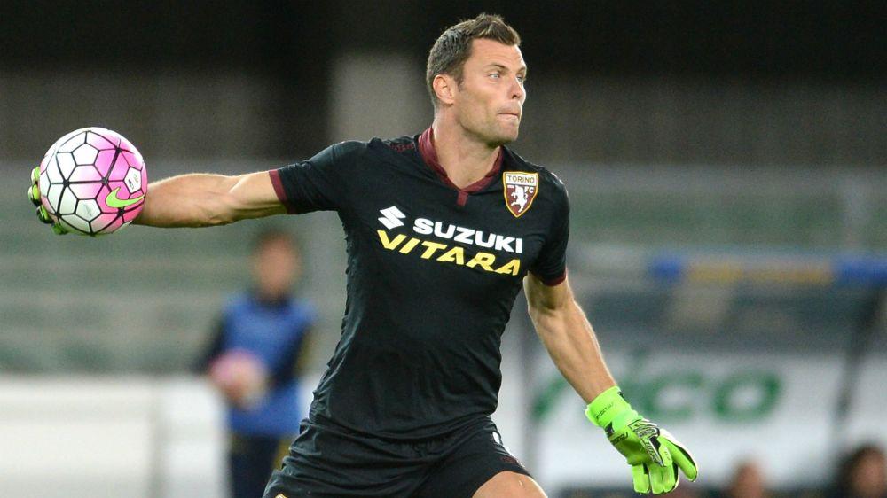 Calciomercato Inter, arriva il vice Handanovic: è ufficiale l'ingaggio di Padelli