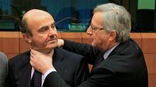 ¿Qué es el Eurogrupo y para qué sirve?