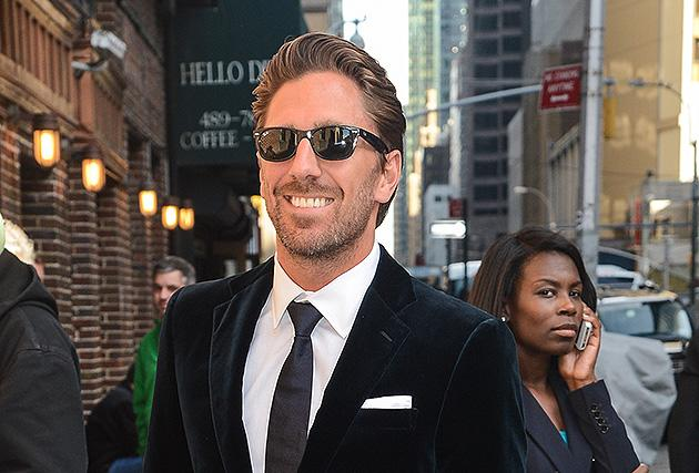 Henrik Lundqvist Signs 7 Year Deal With Ny Rangers Was The Price Right