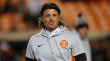 Entrenador quiere que el fútbol americano regrese porque si no, el dinero no se mueve en su estado