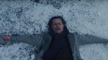 'Peaky Blinders' creator debuts dark and frightening 'A Christmas Carol' trailer