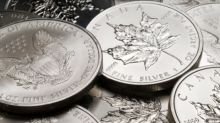 Silver Weekly Price Forecast – Silver markets fall through support