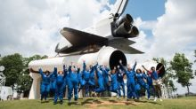 Honeywell Sends 224 Teachers To Space Camp To Accelerate The Next Level Of STEM Teaching