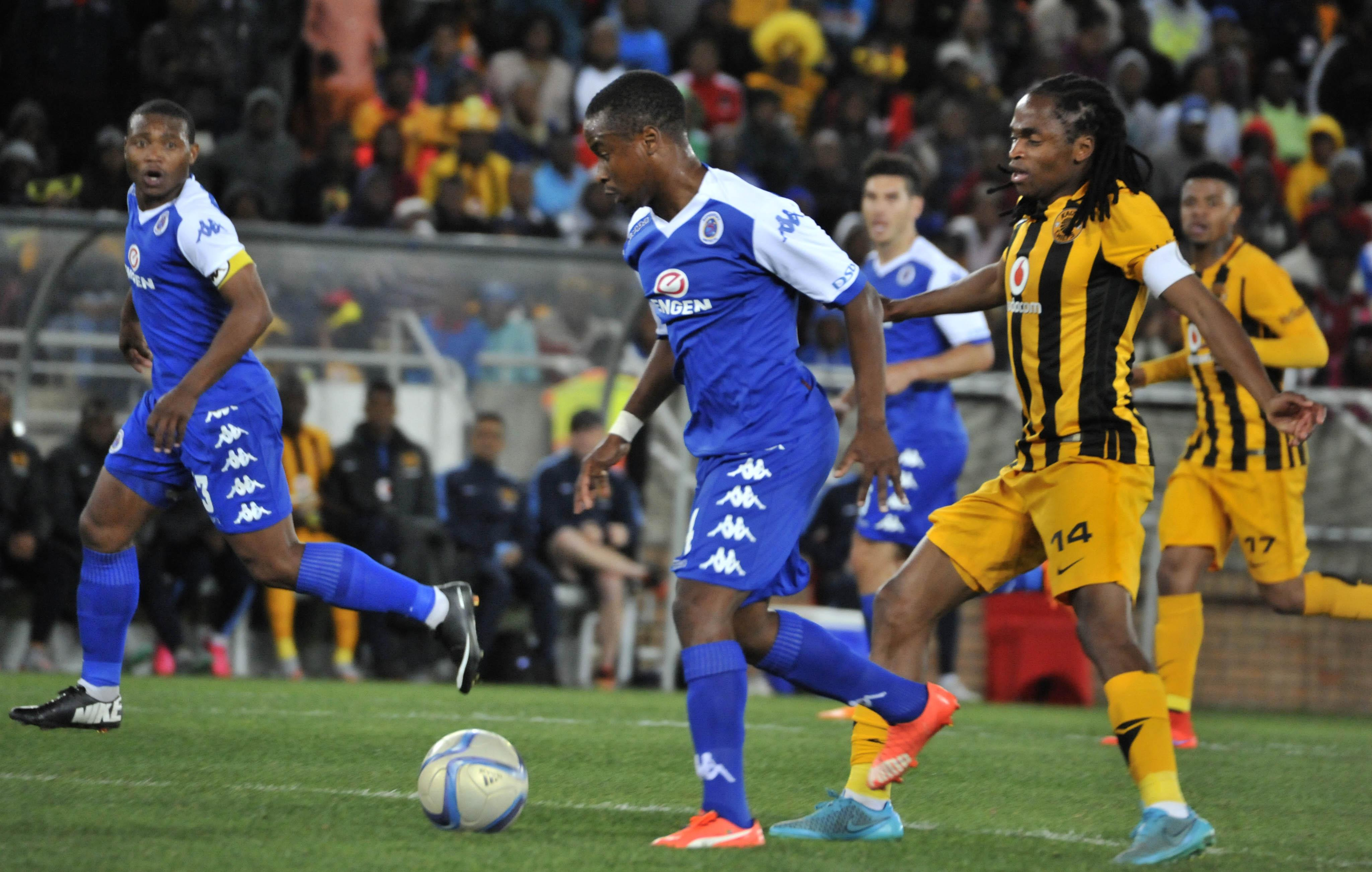Image Result For Kaizer Chiefs Home Games