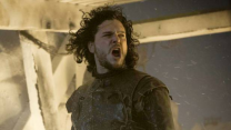 Game of Thrones S4E9 Recap: The Watchers on the Wall
