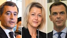 Régionales : ces ministres tentés par une candidature... et ceux qui disent déjà non