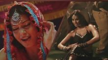 On 14 Years Of Omkara, Bipasha Basu's Stunning Outfits From 'Namak' And 'Beedi' Song Decoded