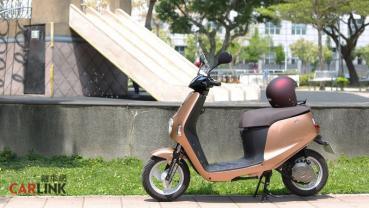 eMOVING推三倍「振興」、十倍奉還!電動自行車優惠方案23,000元起