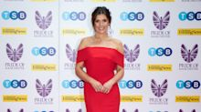Kym Marsh forced to miss 'Morning Live' after catching coronavirus