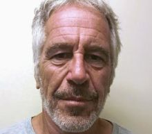 Jeffrey Epstein: diamonds, cash and fake passport found in raid, prosecutors say