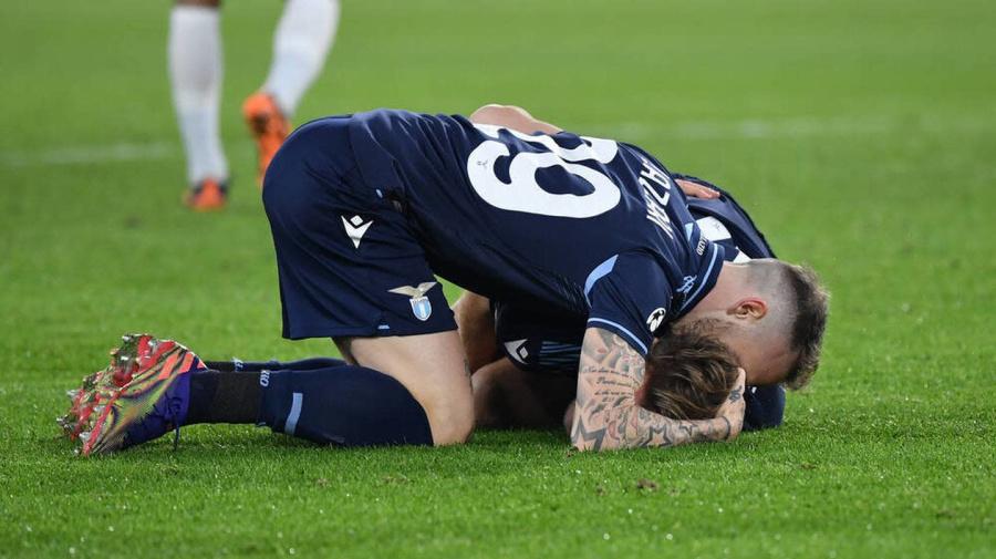 Finanzprobleme in der Serie A immer schlimmer