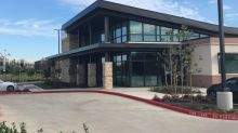 Florida bank expands in Houston market with first Katy location amid rebranding