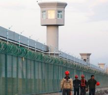 Xinjiang: Large numbers of new detention camps uncovered in report