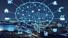 Strategie e tappe della corsa all'intelligenza artificiale