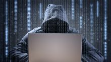Chinese Hackers Compromised Telecom Companies, Researchers Say