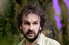 Peter Jackson working on episodic Halo content