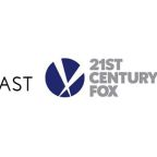 Comcast Confirms Plan To Counter Disney With Richer, All-Cash Offer For Fox