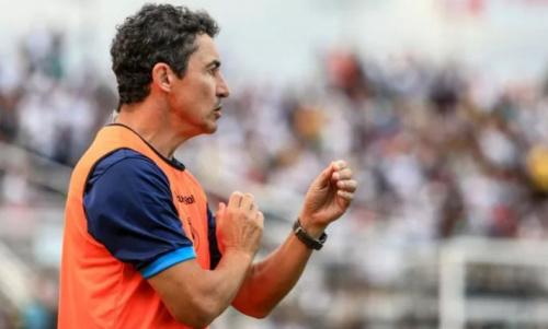 Com 18 relacionados, Sergipe tenta tirar o Bahia da semifinal