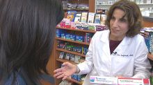 Why side-effects may seem worse for high-priced drugs