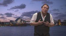 Da Wagner a Broadway: Bryn Terfel incanta l'Opera House di Sydney