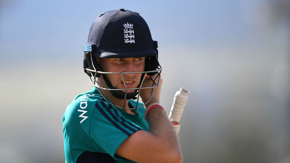 Root: Wait for Test captaincy debut is frustrating