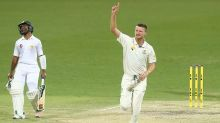 Steve O' Keefe expected to lose place in squad as Jackson Bird gets warmed up