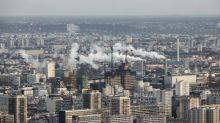 Pollution de l'air : le Conseil d'État ordonne au gouvernement de prendre des mesures sous peine d'une astreinte record de 10millions d'euros par semestre de retard