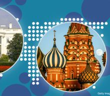 US-Russia relations: Adversary or potential partner?