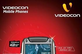 Videocon's Ducati-branded V6200 handset probably isn't as awesome as the real thing