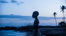 Five shows and movies to stream this week: 'Moonlight,' 'Becoming Bond,' and more