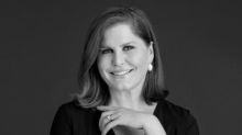 The Estée Lauder Companies anuncia que se retira su vicepresidenta ejecutiva de Comunicación global, Alexandra Trower
