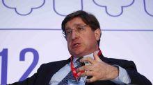 Banca Finint: Giovanni Perissinotto nuovo amministratore delegato