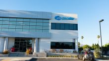 Zscaler Stock Falls Despite Earnings Beat As Revenue Growth Slows
