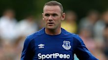 Wayne Rooney still one of the best in his position, insists Everton boss Ronald Koeman