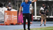 Foot - ITA - Inter - Antonio Conte (Inter): «J'ai envie de créer quelque chose de grand»