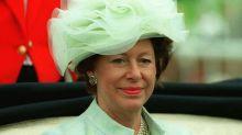 Prinzessin Margaret: Das wilde Leben der Schwester von Queen Elizabeth