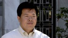 Court ruling ends long legal fight in Chinese torture case