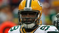 Letroy Guion agrees to contract with Packers